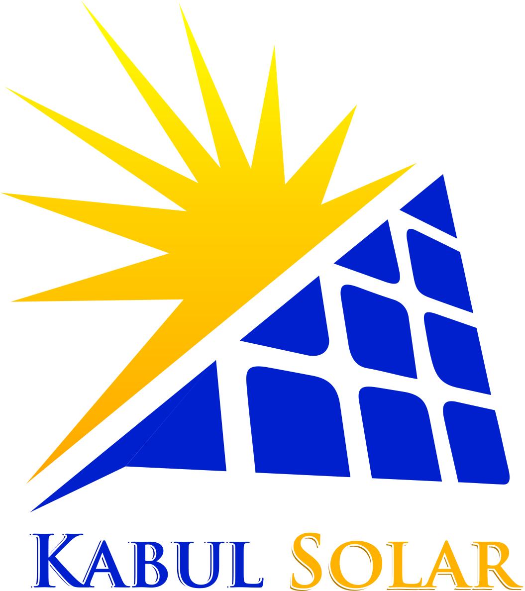 Kabul Solar